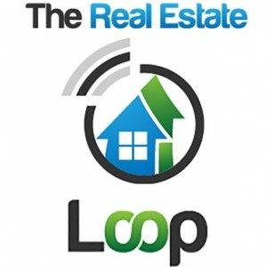 the real estate loop