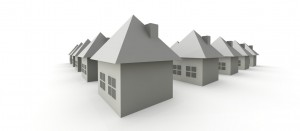 Buying Investment Property Image