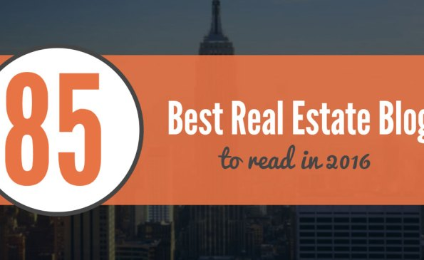 top real estate blogs Best-Real-Estate-Blogs-2016