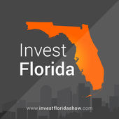 invest florida podcast eric odum david campbell